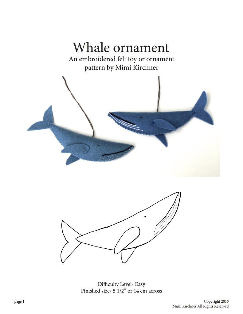 Whale ornament cover.pdf""