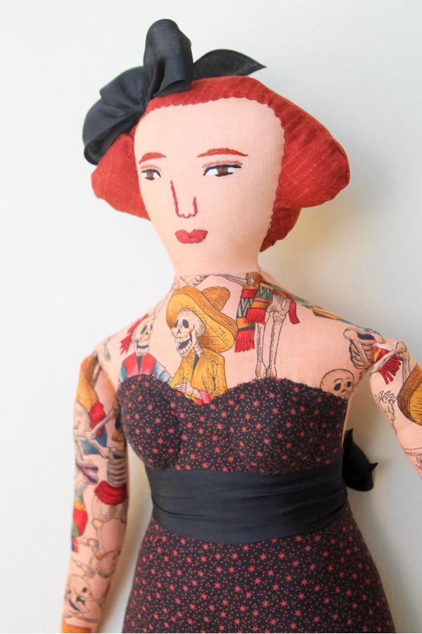 8-26-tattoo lady 1 - 1 (1)