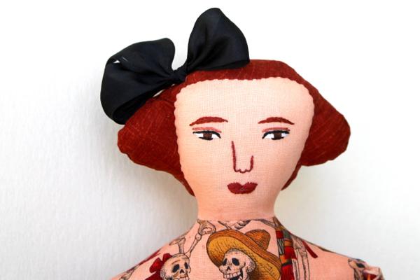8-26-tattoo lady 1 - 1 (2)