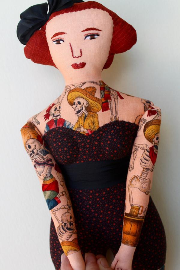 8-26-tattoo lady 1 - 1 (4)