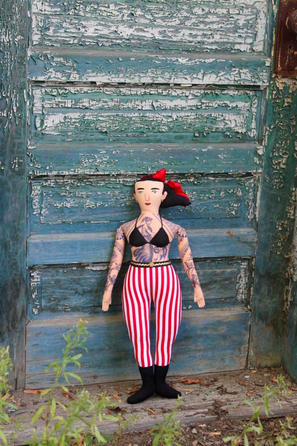 8-27-tattoo lady 2 - 1 (1)