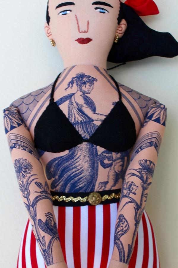 8-27-tattoo lady 2 - 1 (3)