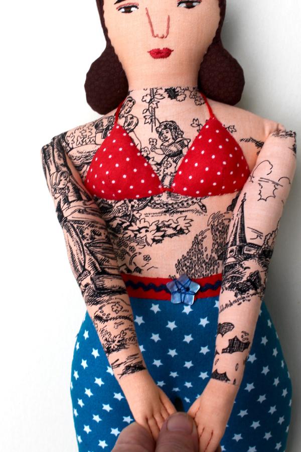 8-28-tattoo lady 3 - 1 (2)