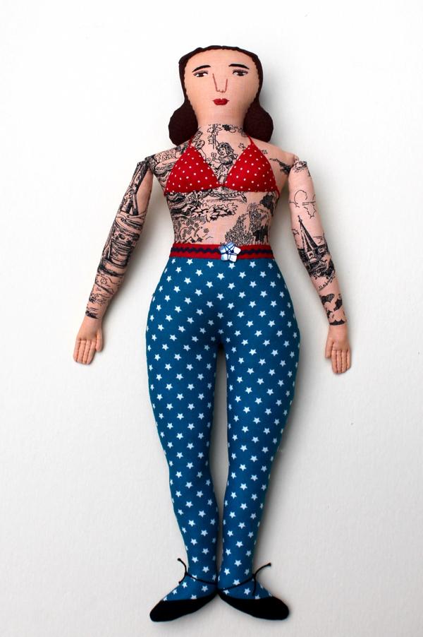 8-28-tattoo lady 3 - 1