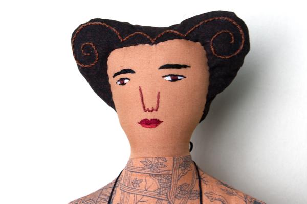 8-29-tattoo lady 4 - 1 (1)