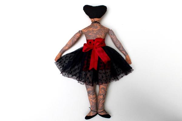 8-29-tattoo lady 4 - 1 (2)