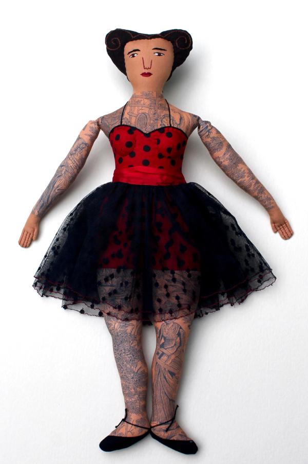 8-29-tattoo lady 4 - 1