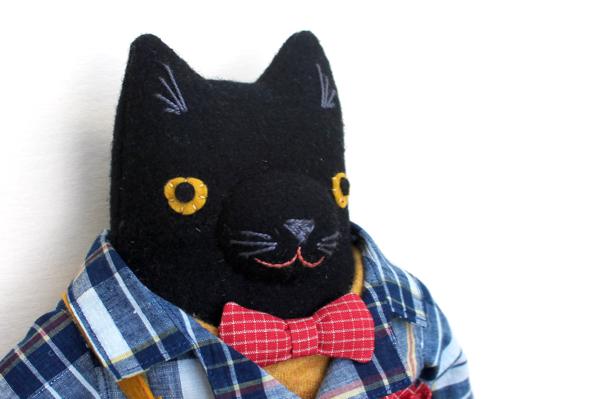 9-11-kitty4 - 1 (1)
