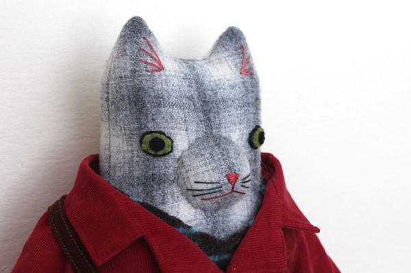 9-9-kitty2 - 1 (3)