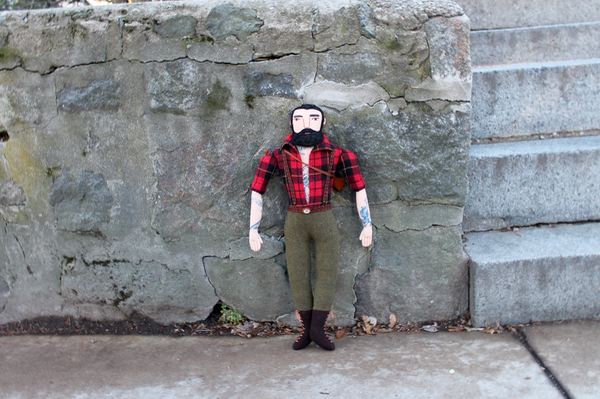 11-24-lumberjack 1 - 1 (2)