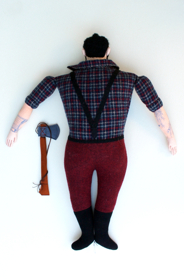 11-25-lumberjack 2 - 1 (2)