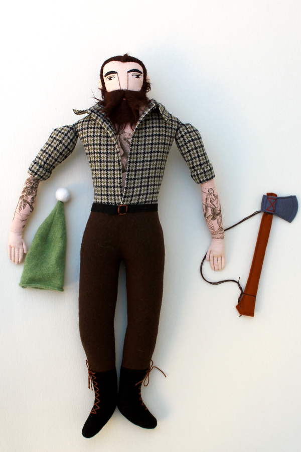11-29-lumberjack 3 - 1 (4)
