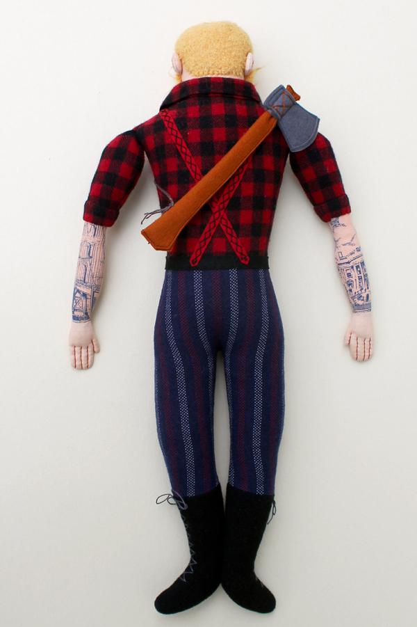 11-30-lumberjack 4 - 1 (2)