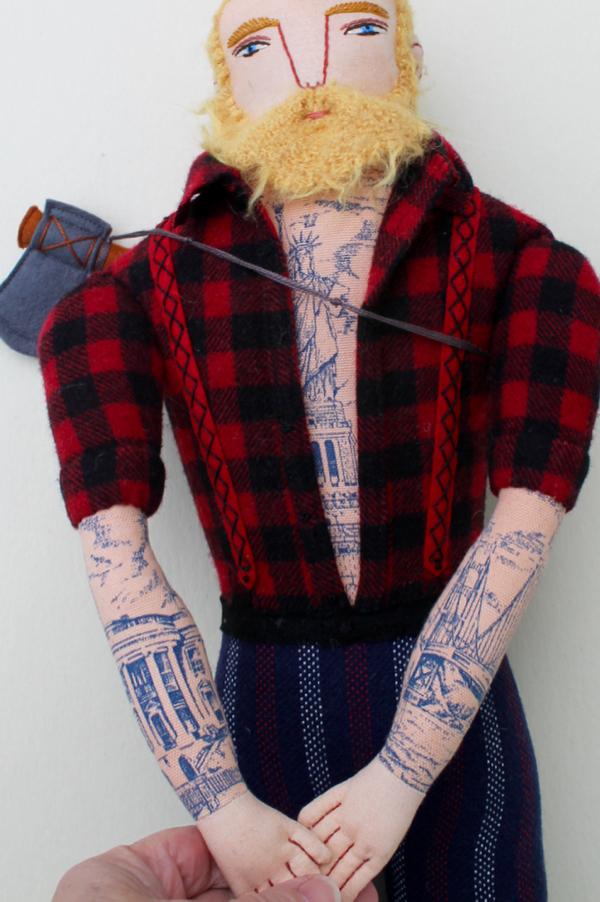 11-30-lumberjack 4 - 1 (3)