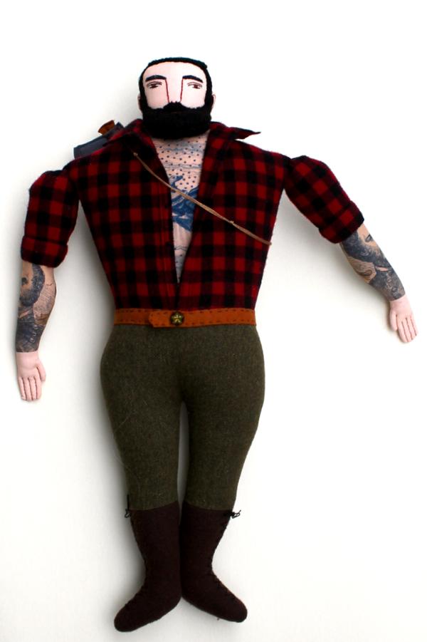 12-1-lumberjack 5 - 1 (1)