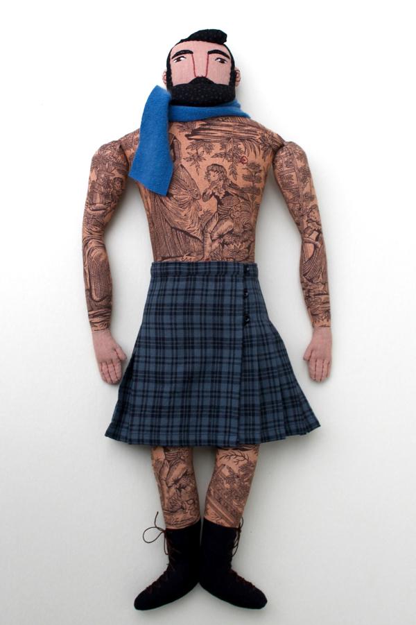 12-18-tattoo man 3 - 1