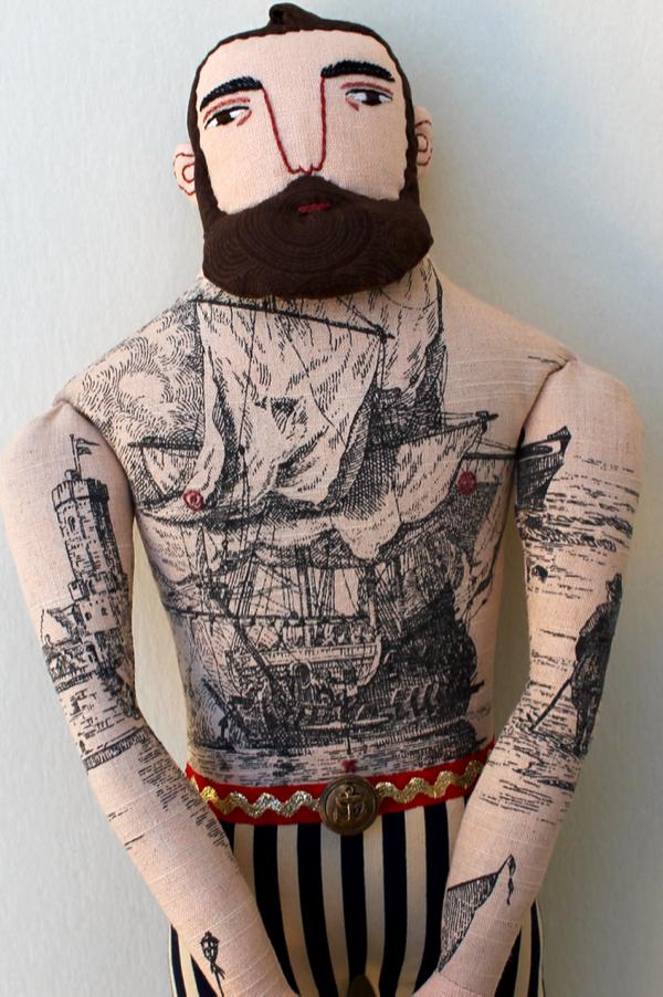 12-20-tattoo man 5 - 1 (3)