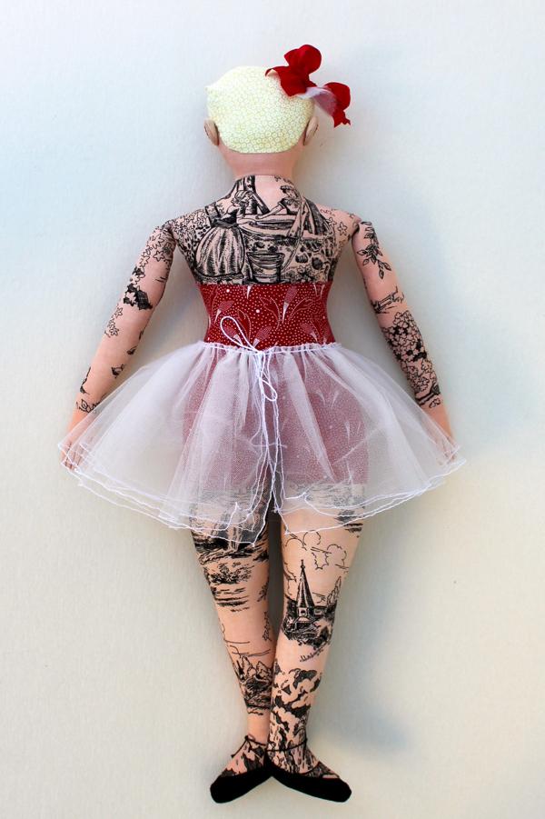12-5-tattoo girl 1 - 1 (3)