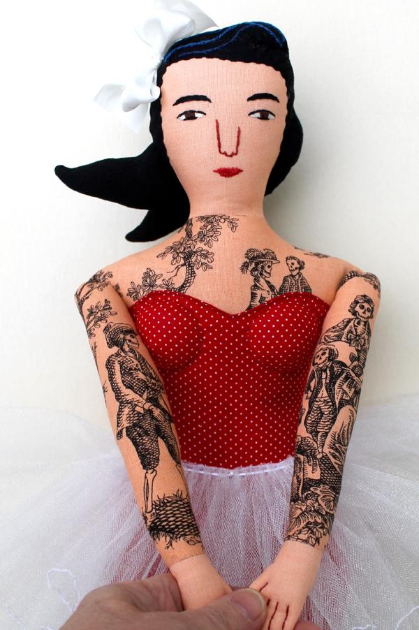 12-8-tattoo girl 3  - 1 (4)