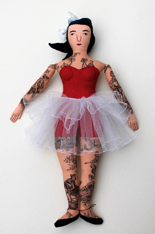 12-8-tattoo girl 3  - 1