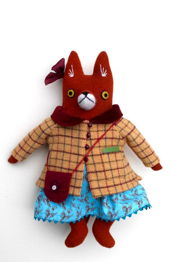 1-10-fox 4 - 1 (1)