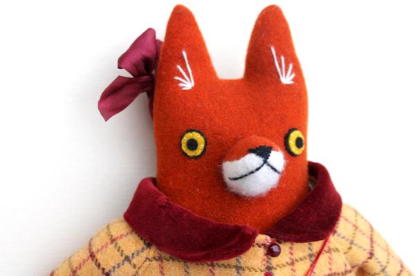 1-10-fox 4 - 1 (2)