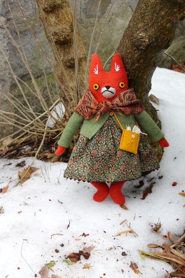 1-11-fox 5 - 1 (3)