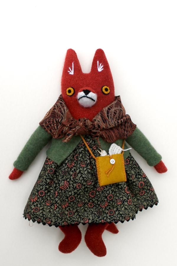 1-11-fox 5 - 1