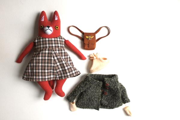 1-13-fox 7 - 1 (3)