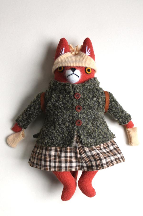 1-13-fox 7 - 1