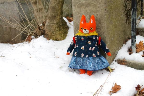 1-20-fox1 - 1 (1)