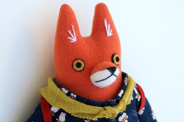 1-20-fox1 - 1 (3)