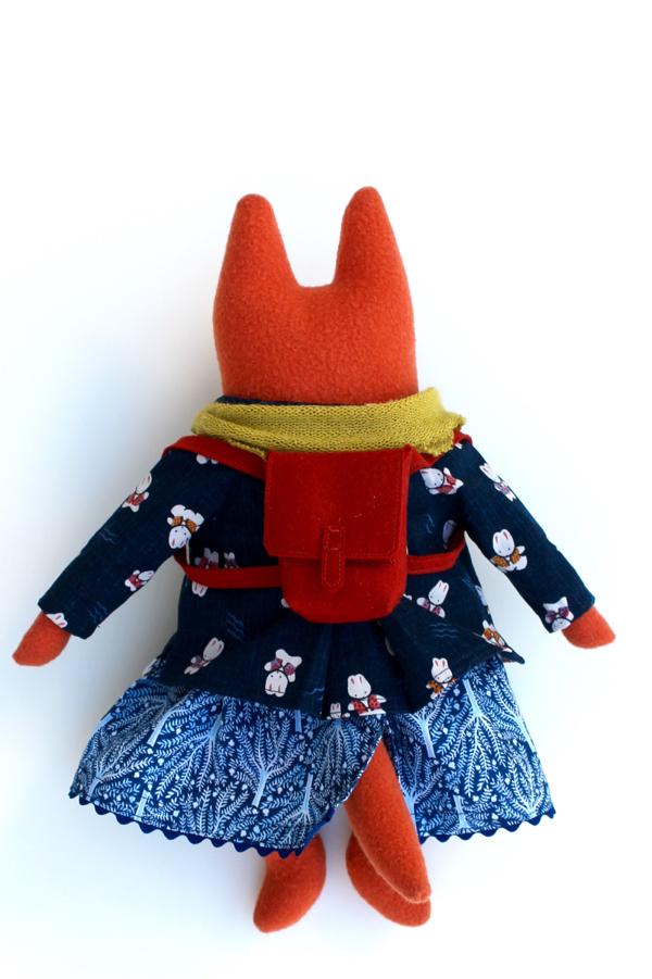1-20-fox1 - 1 (4)