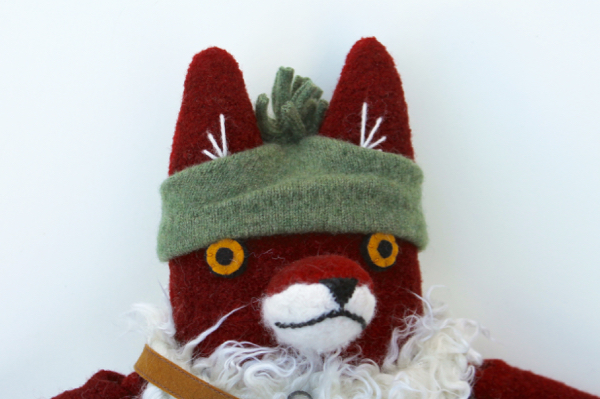 1-23-fox 4 - 1 (1)