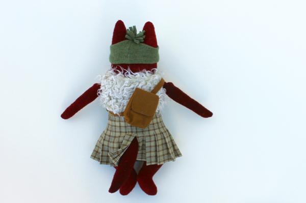 1-23-fox 4 - 1 (2)
