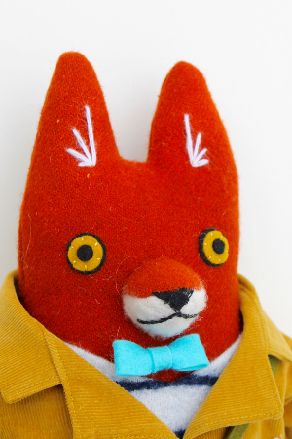 1-27-fox 6 - 1 (1)