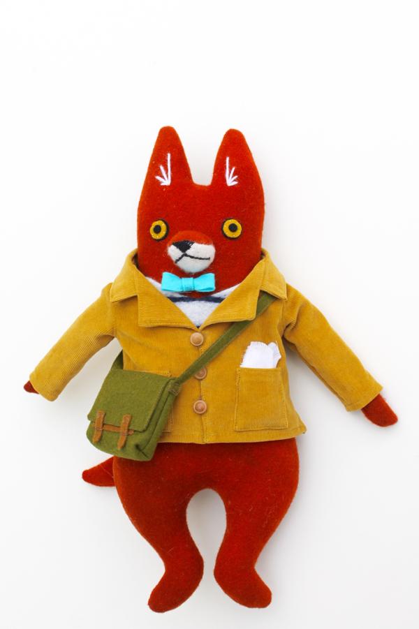 1-27-fox 6 - 1