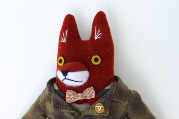 1-29-fox 7 - 1 (1)