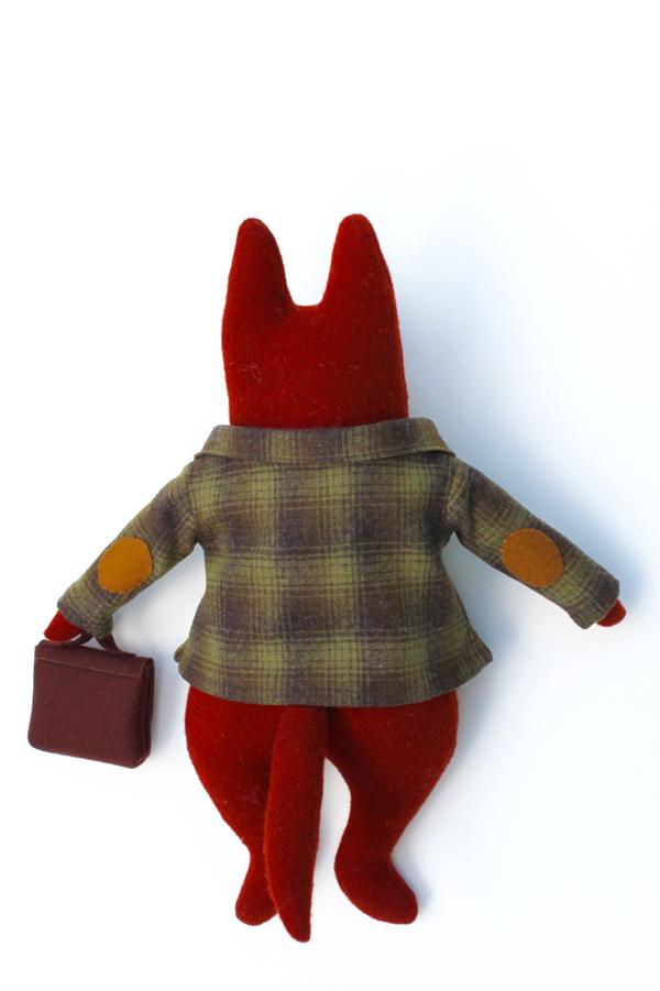 1-29-fox 7 - 1 (2)