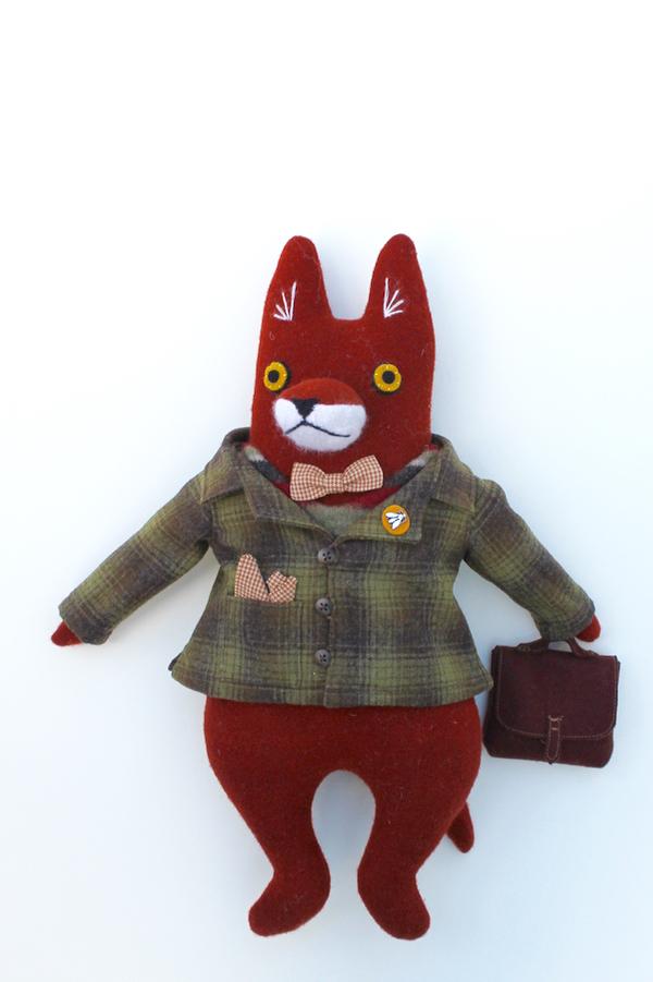 1-29-fox 7 - 1 (5)