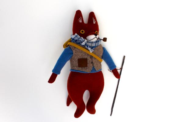 1-29-fox 8 - 1