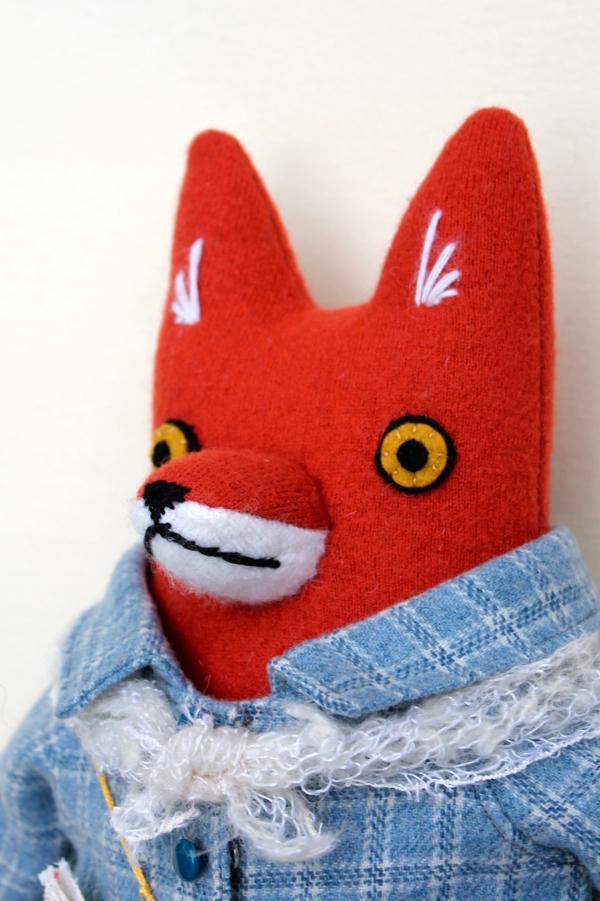 1-9-fox 3 - 1 (1)