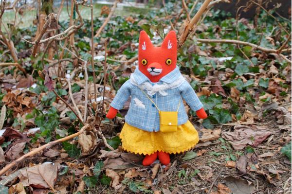 1-9-fox 3 - 1 (3)