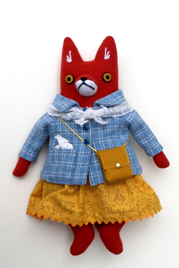 1-9-fox 3 - 1