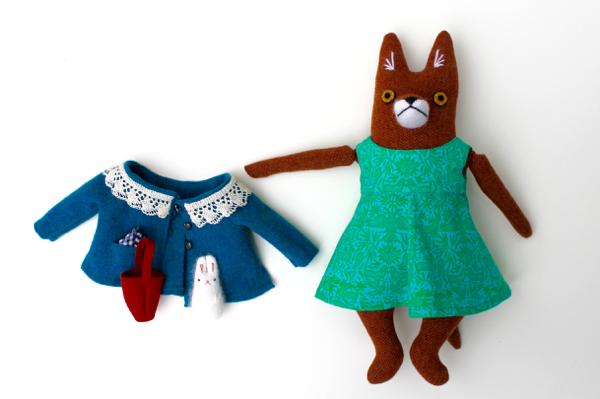 2-4-foxgirl1 - 1 (4)