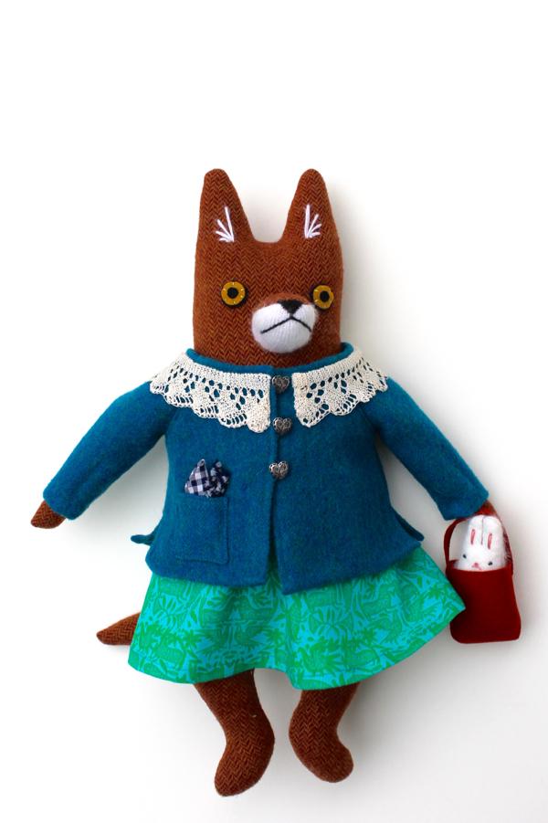 2-4-foxgirl1 - 1