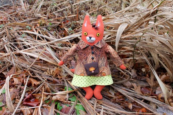 2-5-foxgirl2 - 1 (3)