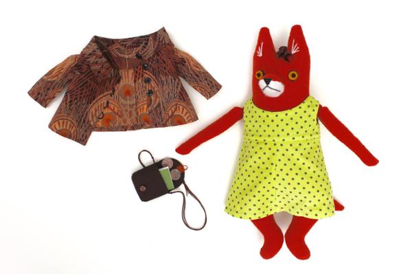 2-5-foxgirl2 - 1 (4)