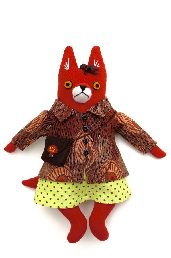 2-5-foxgirl2 - 1