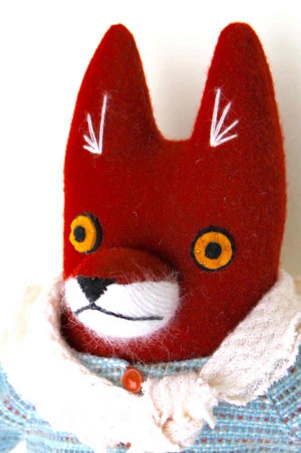 2-6-foxgirl3 - 1 (1)
